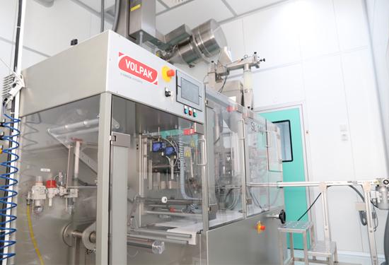 fabrication-medicaments-Tunisie